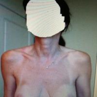 My large tits - sally