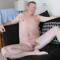 M* NLVW06 Gets Naked