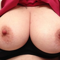 My large tits - Stacee