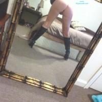 Wifey Ass - Big Ass
