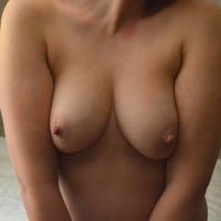 My medium tits - Stacy