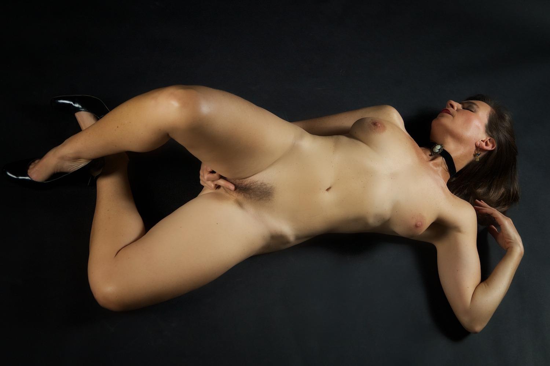 Vanessa B Porn 2
