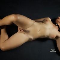 Vanessab.....Corset - Brunette Hair, Sexy Lingerie