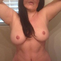 Nude Wife - BBW, Wife/Wives, Big Tits