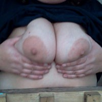Slut Wife - Wife/Wives, Big Tits