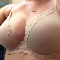 My Wife - Lingerie, Wife/Wives