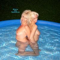 La Saloppe de PB Clermont - Blonde