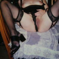 My very small tits - Sissy