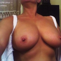My medium tits - Mrs Gr8pair