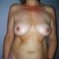 My Tits - Big Tits, Wife/Wives