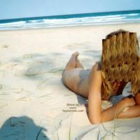 Bb At The Beach