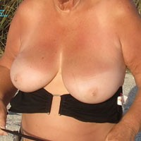 Just Enjoy - Big Tits