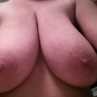 Large tits of my girlfriend - Sol sunshine