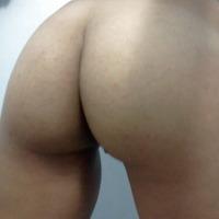 My ass - Kellynicole mclellan