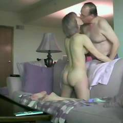 April 8 - Blowjob, Penetration Or Hardcore