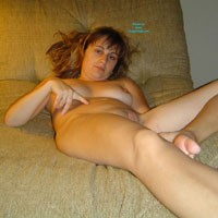 Sooo - Brunette, Hard Nipples, Medium Tits, Natural Tits, Pussy, Bush Or Hairy
