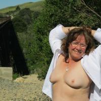 My small tits - karenkri