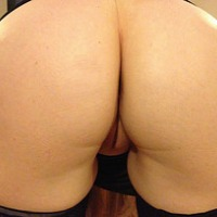 My ass - Karina