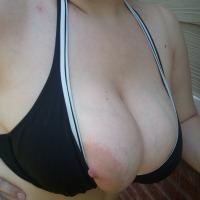 My large tits - Mistress