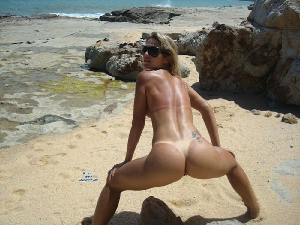 Pic #2 - Katharina Nude Beach - Beach