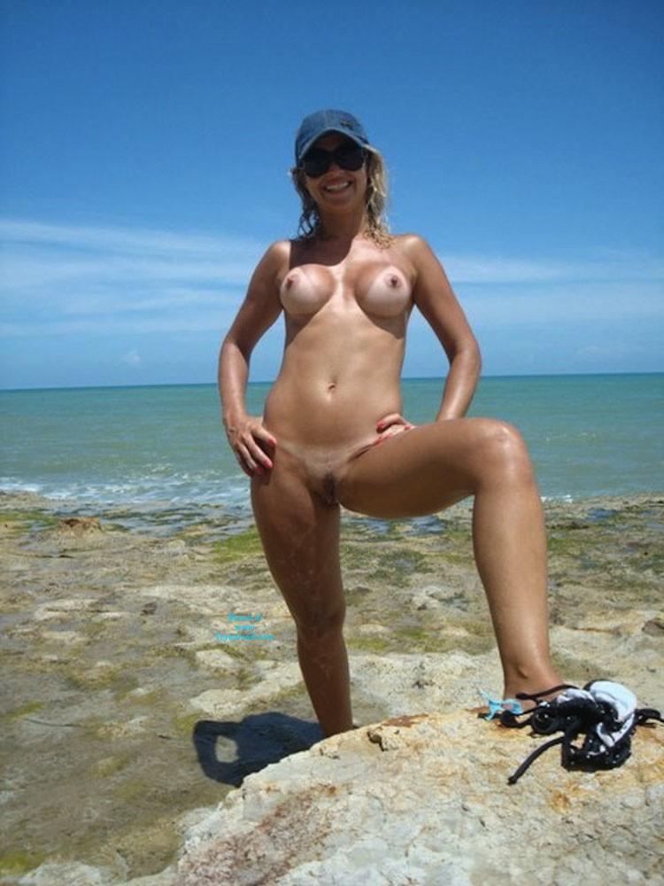 Pic #10 - Katharina Nude Beach - Beach