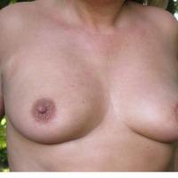 My medium tits - *Angel*