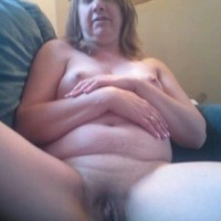 Very small tits of my ex-wife - lisa