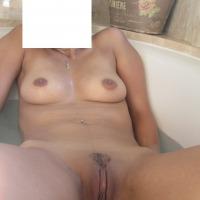 My very small tits - Devv