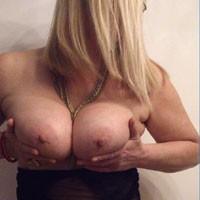 L.B.D - Big Tits, Redhead