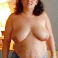 My large tits - Flapjacks
