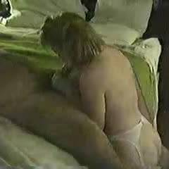 She Can Suck - Blowjob