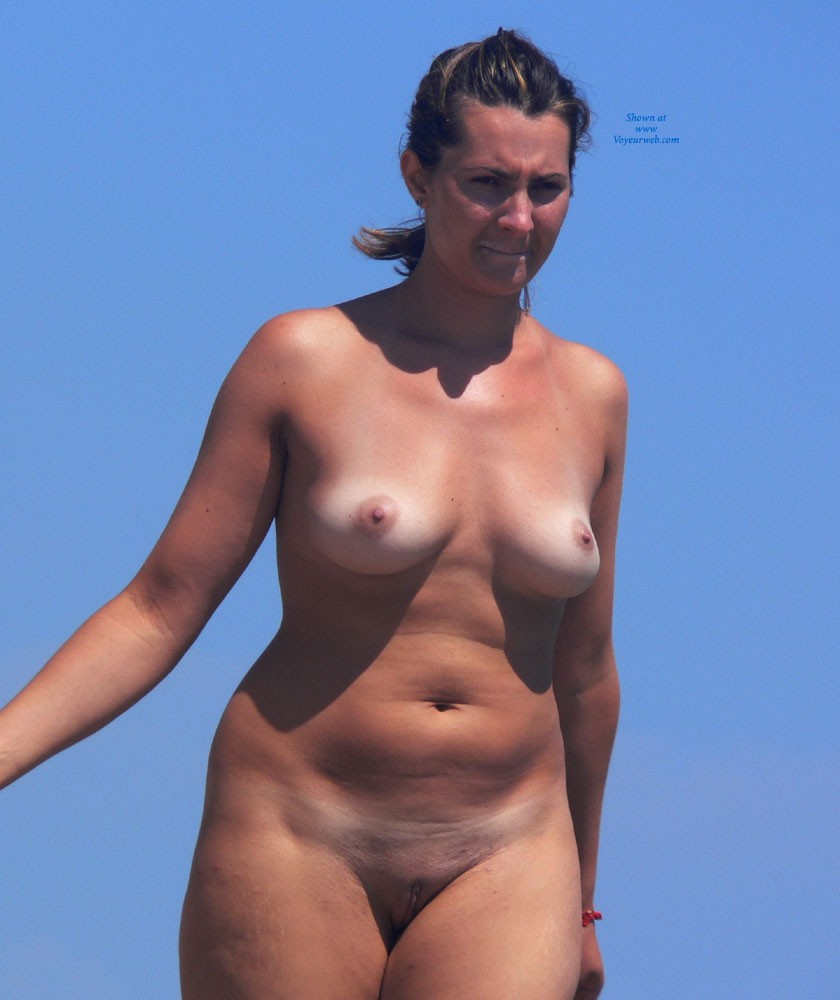 Lake michigan nude beach-3334