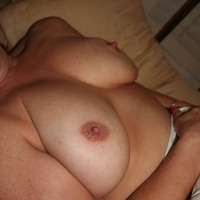 My large tits - Miss K