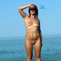 Beach4 - Beach