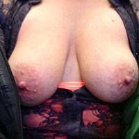 Various Wife Big Tit Pics - Big Tits