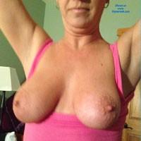 More Wife Tits - Big Tits