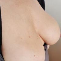 My large tits - nickiii