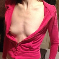 30 y/o Wife - Small Tits, Wife/Wives