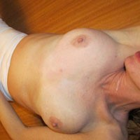 Seja's Friday - Big Tits, Lingerie