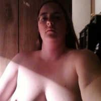My medium tits - special nuttin