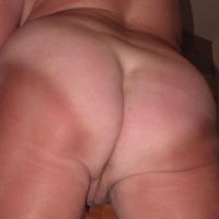 My ass - Jay
