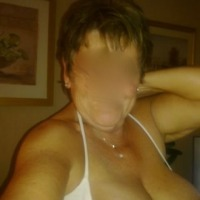 My large tits - Sexy M