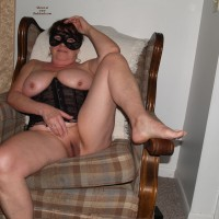 Charlotte My Beautiful Mature Wife - Big Tits, Shaved, Wife/Wives