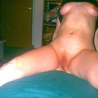My medium tits - angel111
