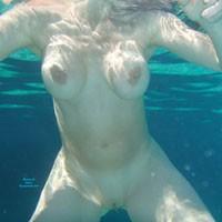 Caribbean - Big Tits