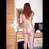 Assorted Wife Butt 1