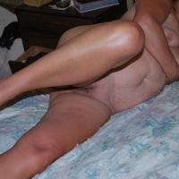 My very small tits - Katy
