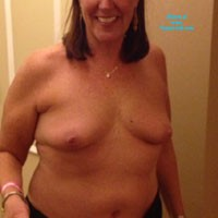 Hot Tx Wife - Wife/Wives