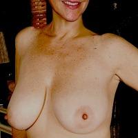 My medium tits - DeeDee