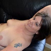 My large tits - Tursie